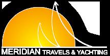 Meridian Travels