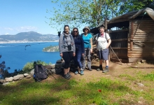Hiking-with-Walking-Women-Easter-2018-4