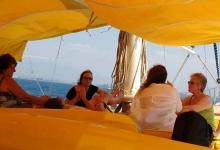 Surya-Musical-Exploration-Cruise-3